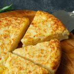 Como preparar la paella valenciana?