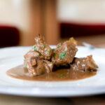 Burrito de Carne Asada | Lo más rico y fácil del mundo